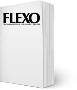 FLEXO Magazine